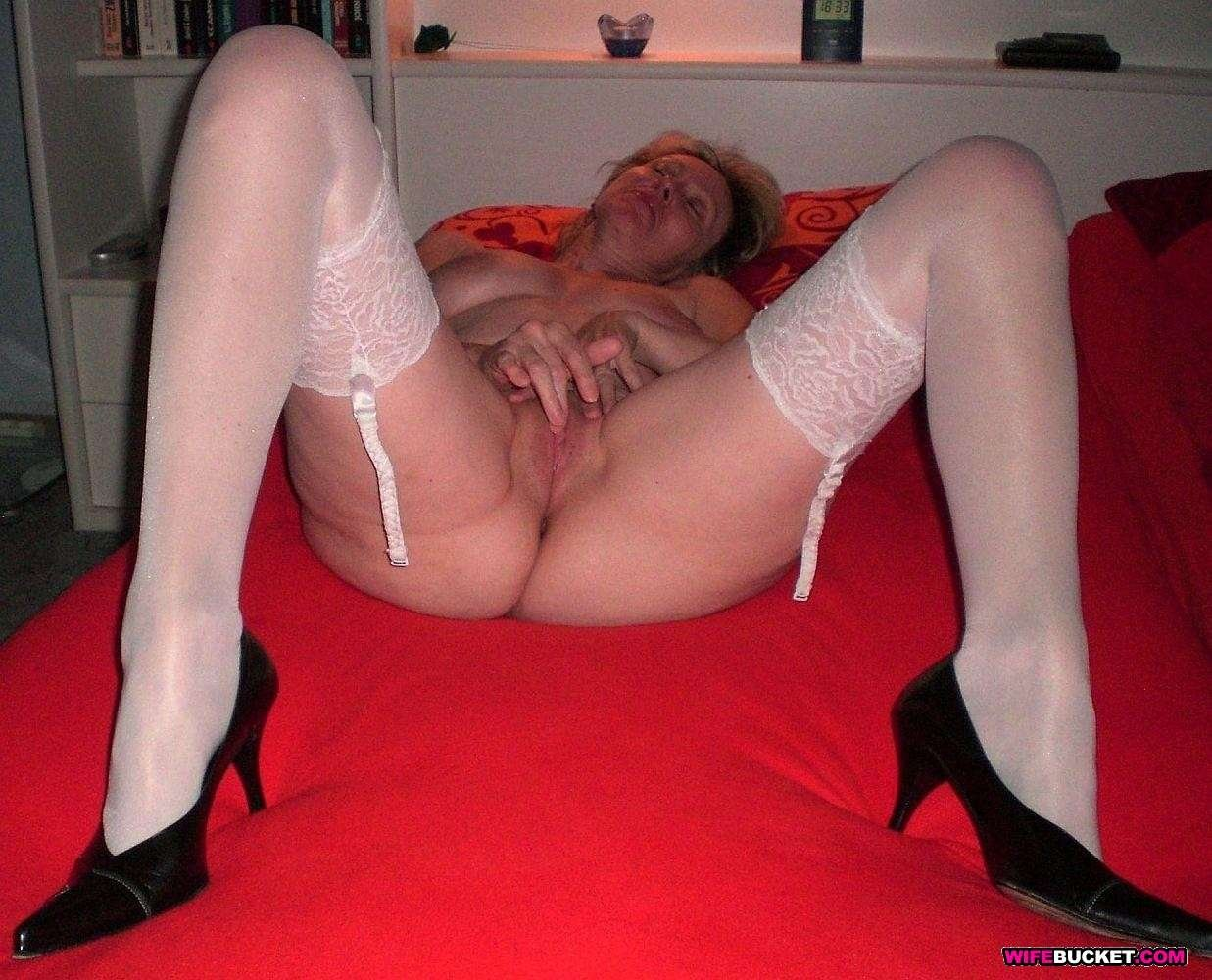 pantyhose nurse sex