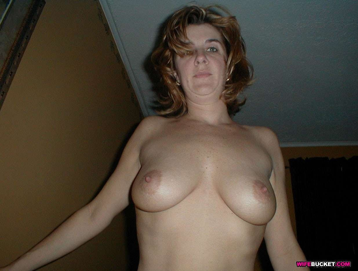 User-Submitted Sex Pics Of Real Milfs-9250