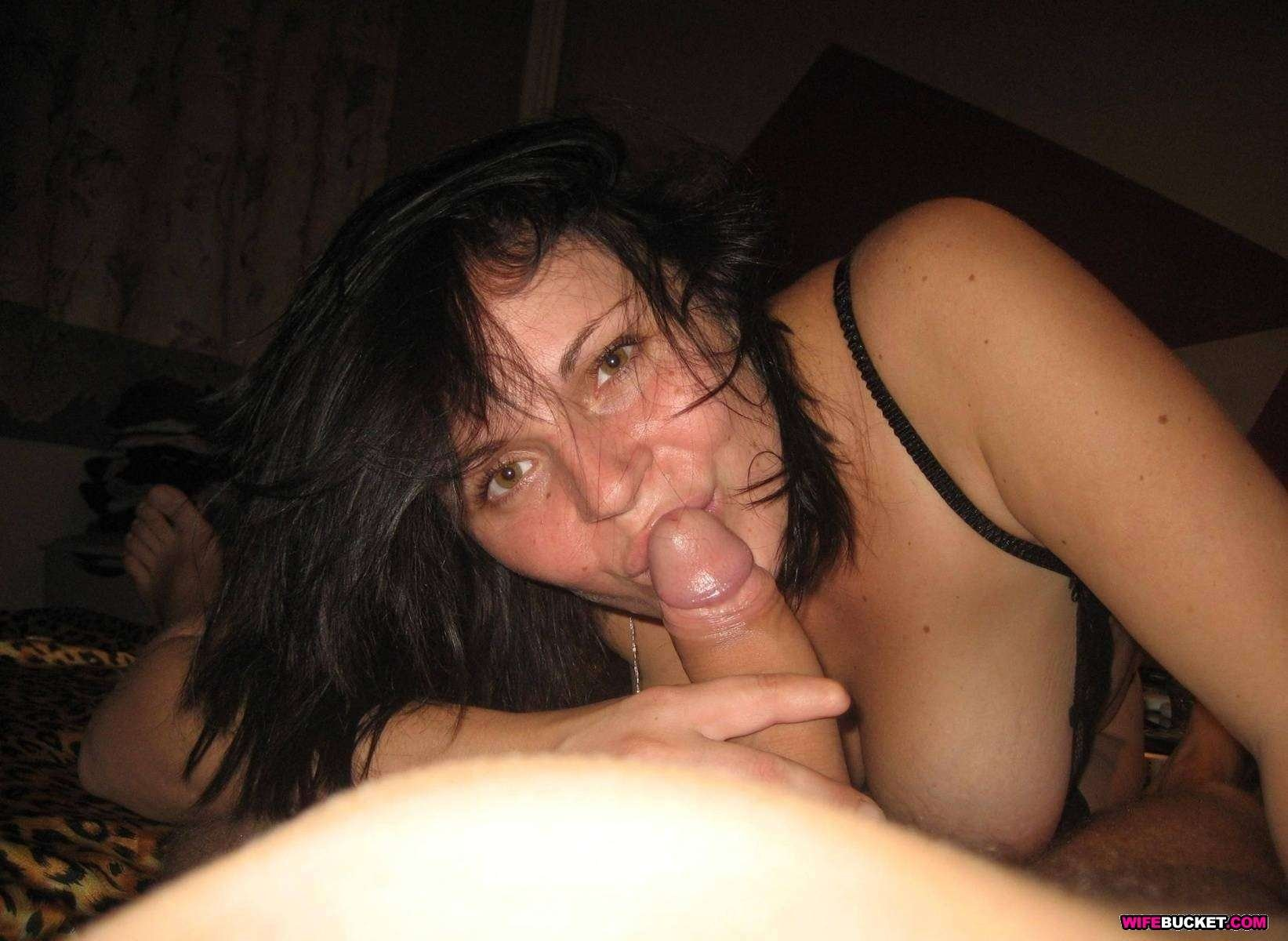 User-Submitted Sex Pics Of Real Milfs-8002