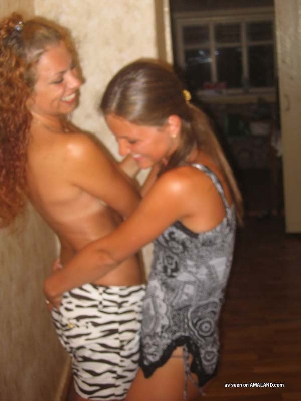 Sister webcam hd xxx real incest