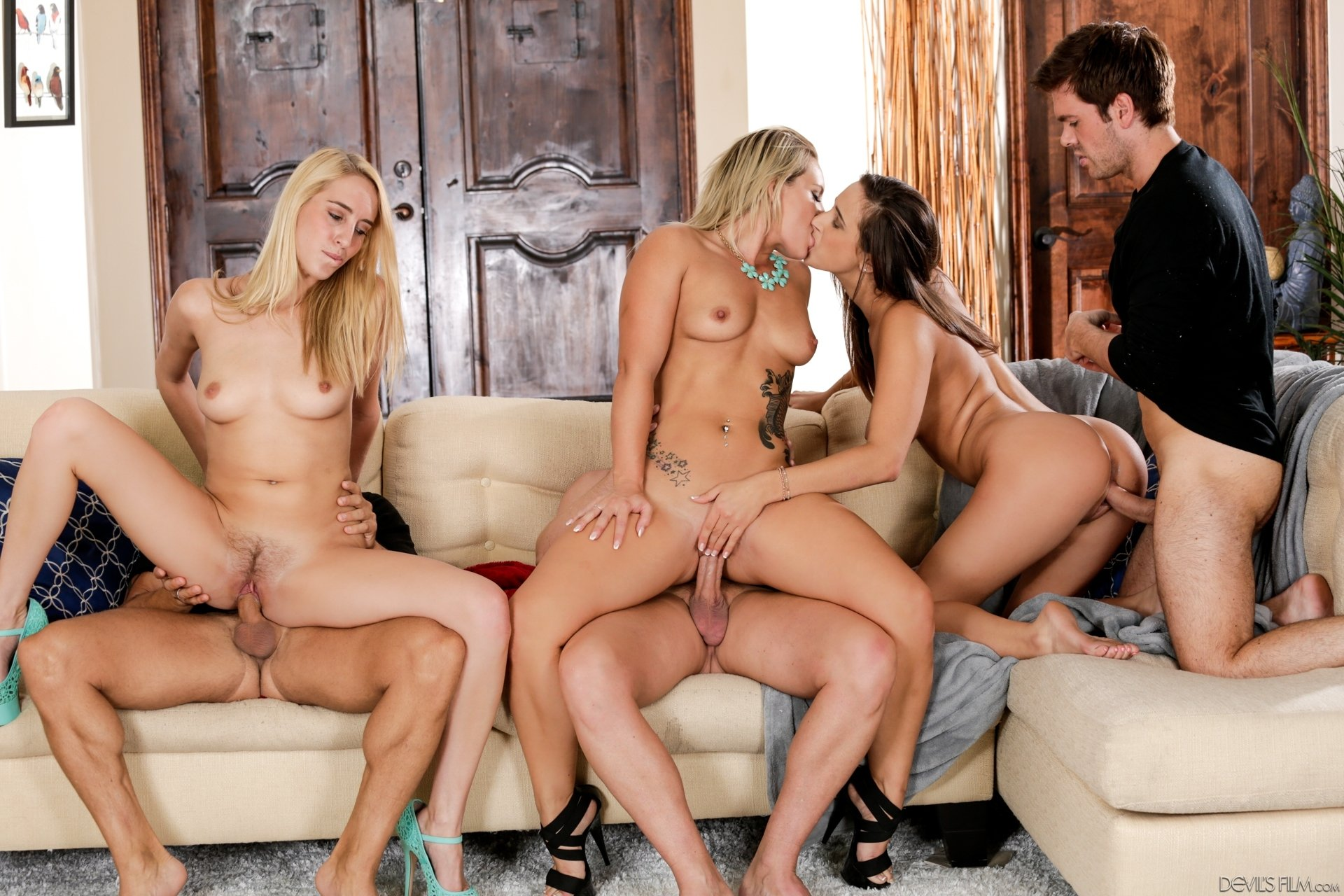 xxx group sex hd