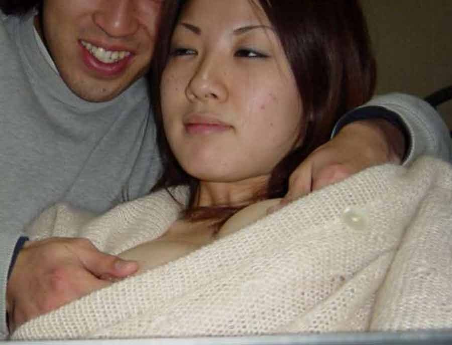 Tshering reccomend office busty porn