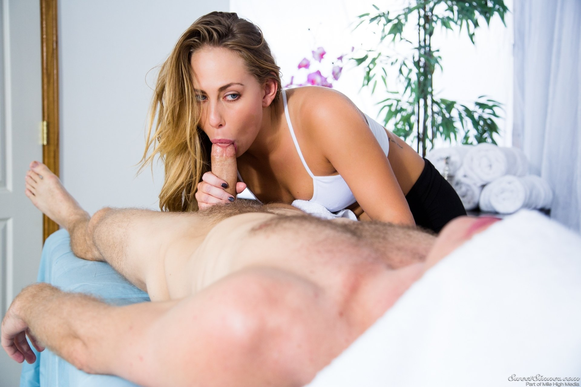 Fucked up drunk girl free #1