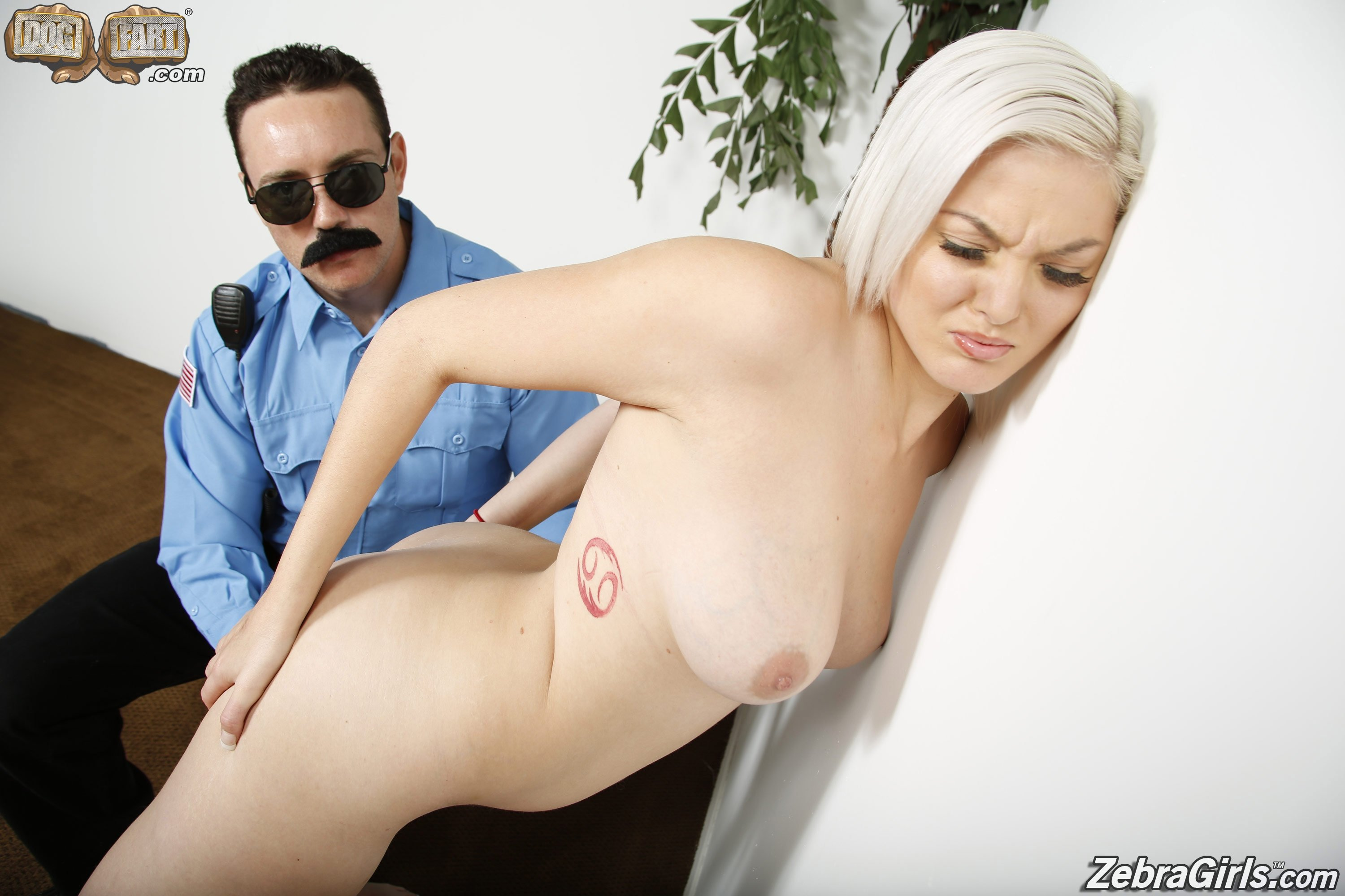 best of sharing dildo with husband