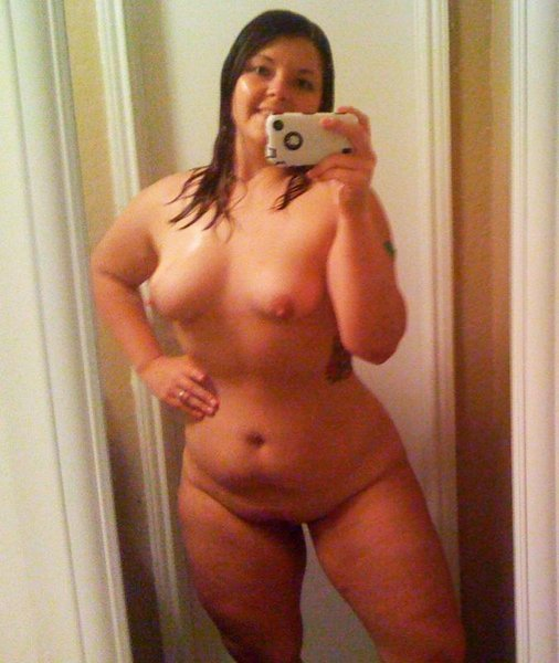 first time wife with another man
