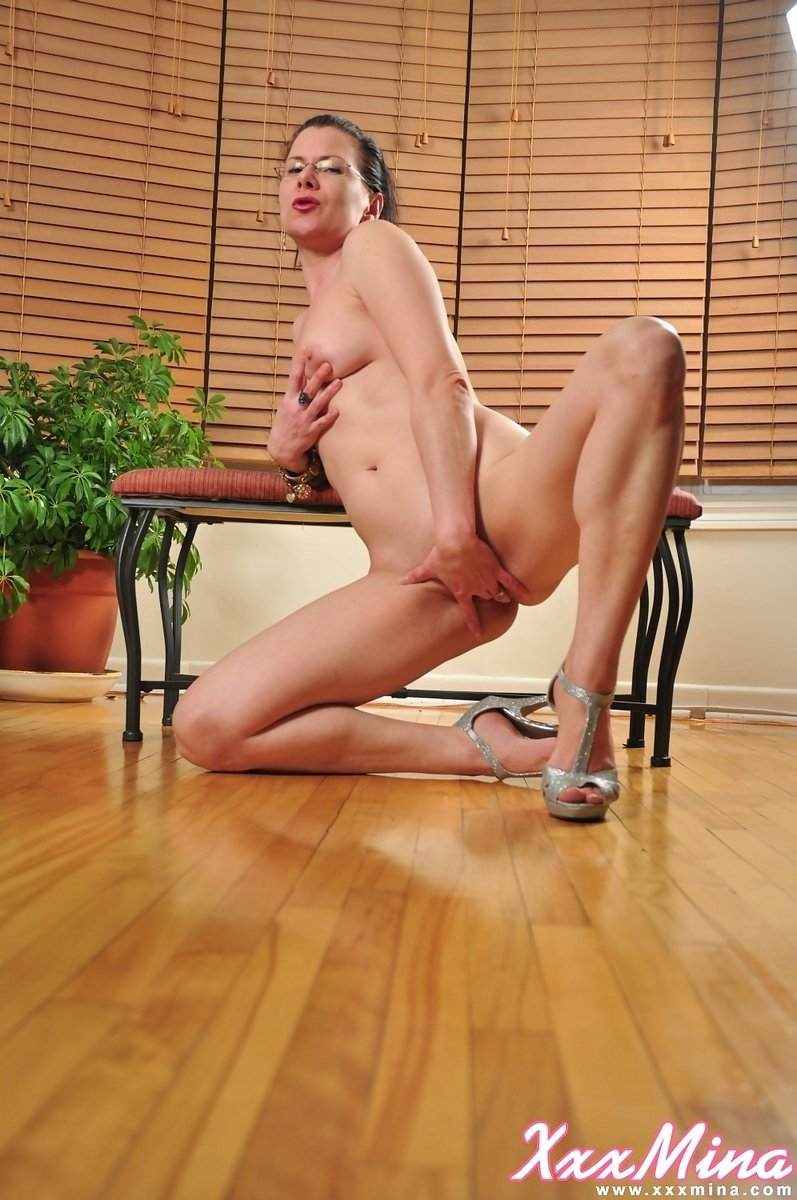 Real naked amateur submissions