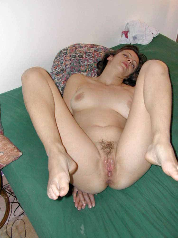 Foot-Long Monster-Cock Battering This Skank add photo