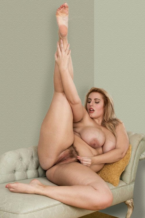 milf nylon tumblr