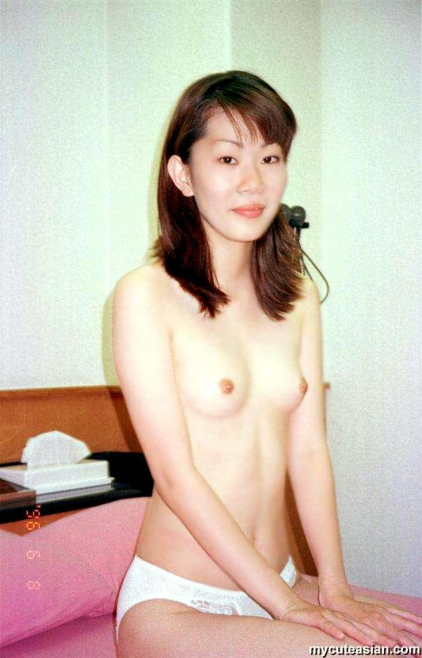 Dahn    reccomend Juki had always been a bit of a naughty girl. She ha from http://alljapanese.net