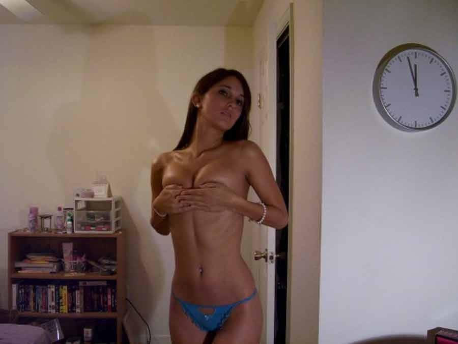 Free long amateur interracial movies