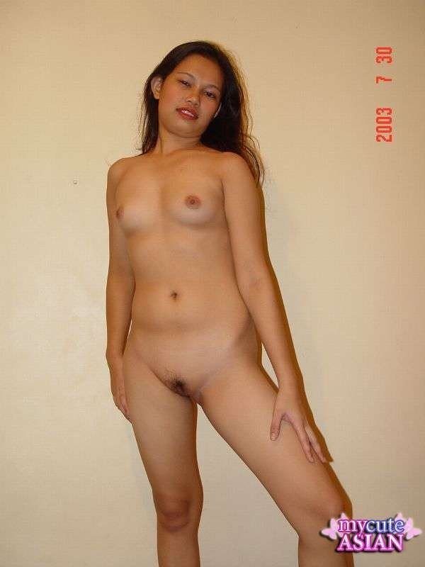 Free xxxx adult chat