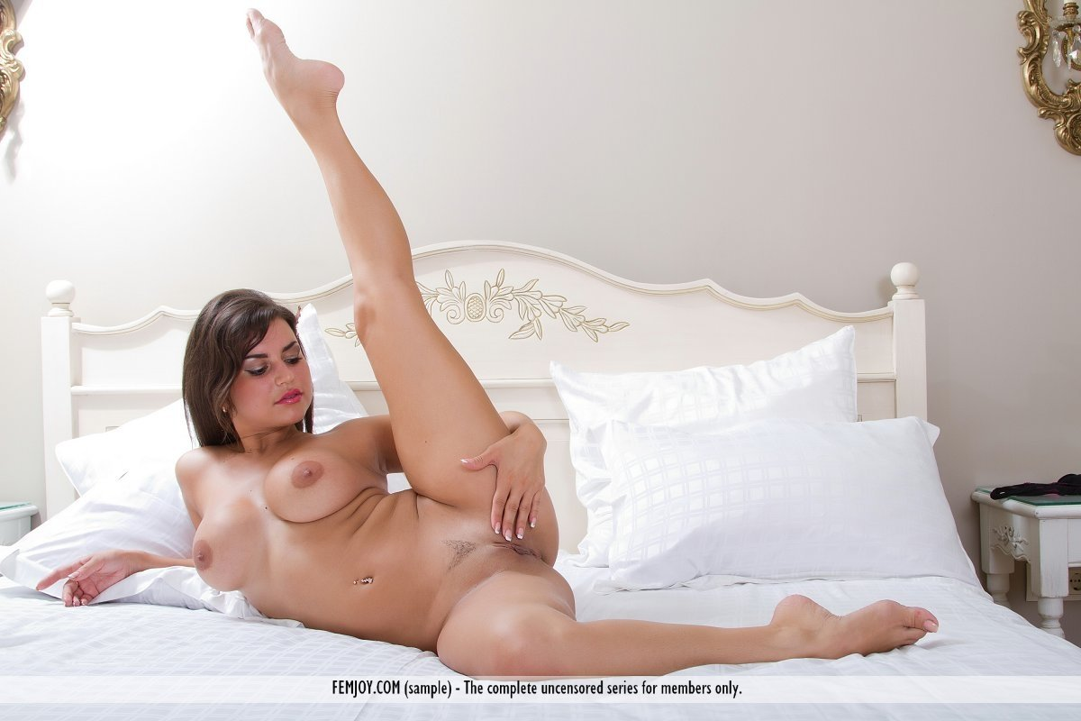 Malky reccomend short hair wife porn
