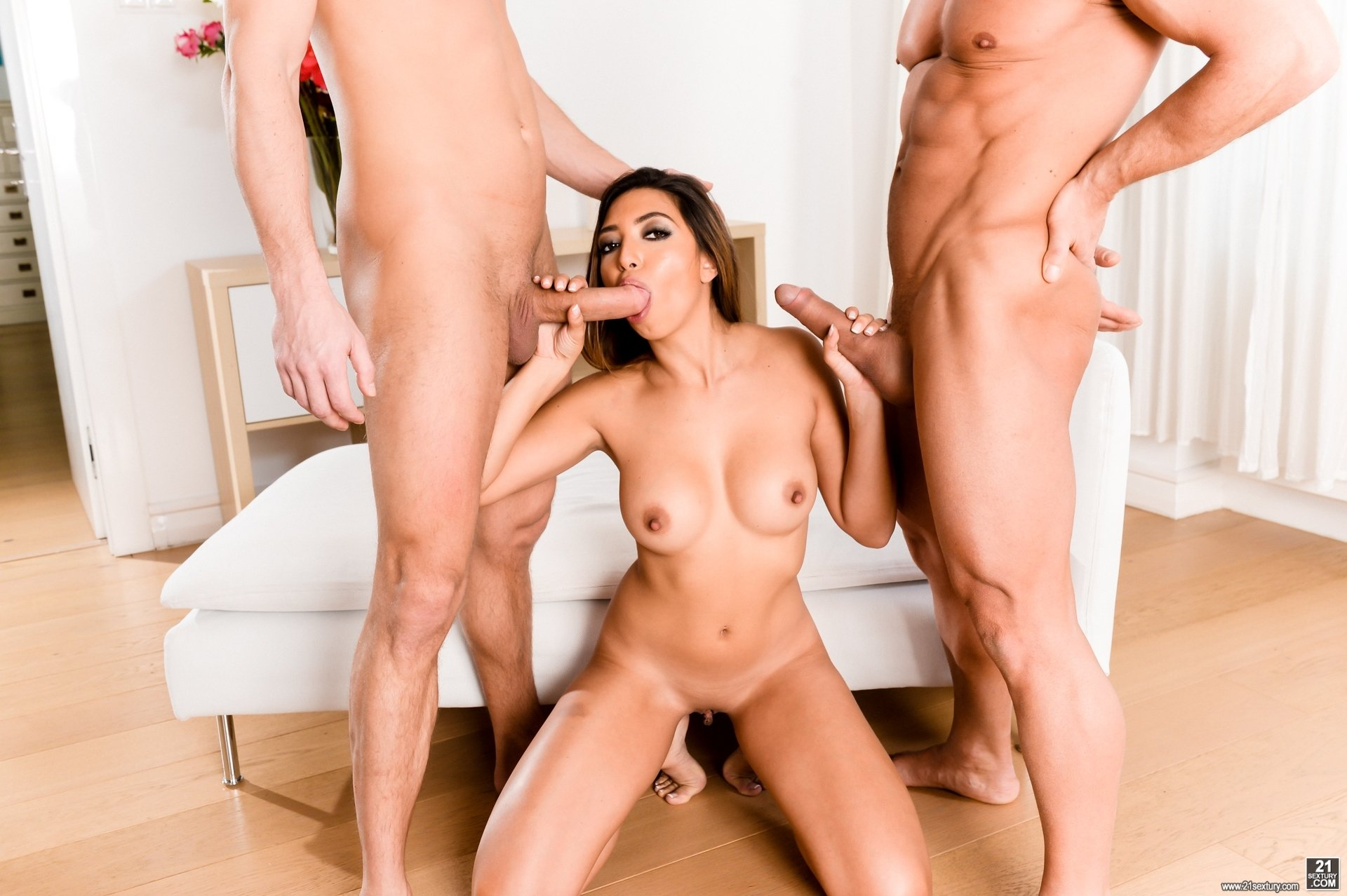 Asian Deep Pussy Fuck there