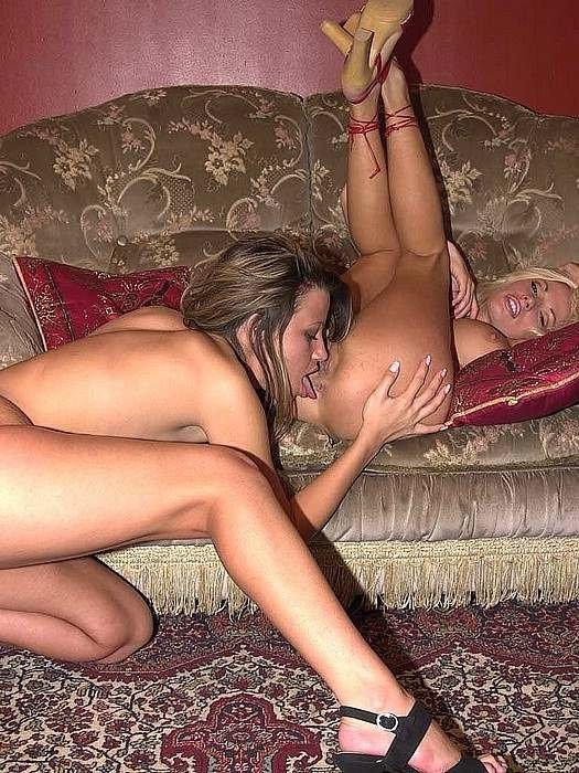 Free adult cam chat live #1