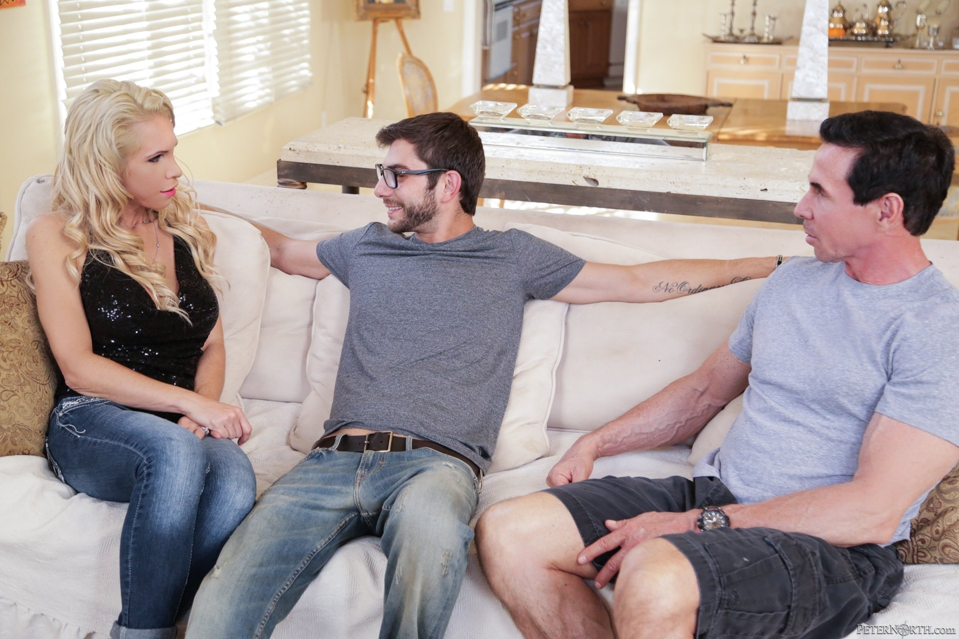 Housewife hussies d fat porn