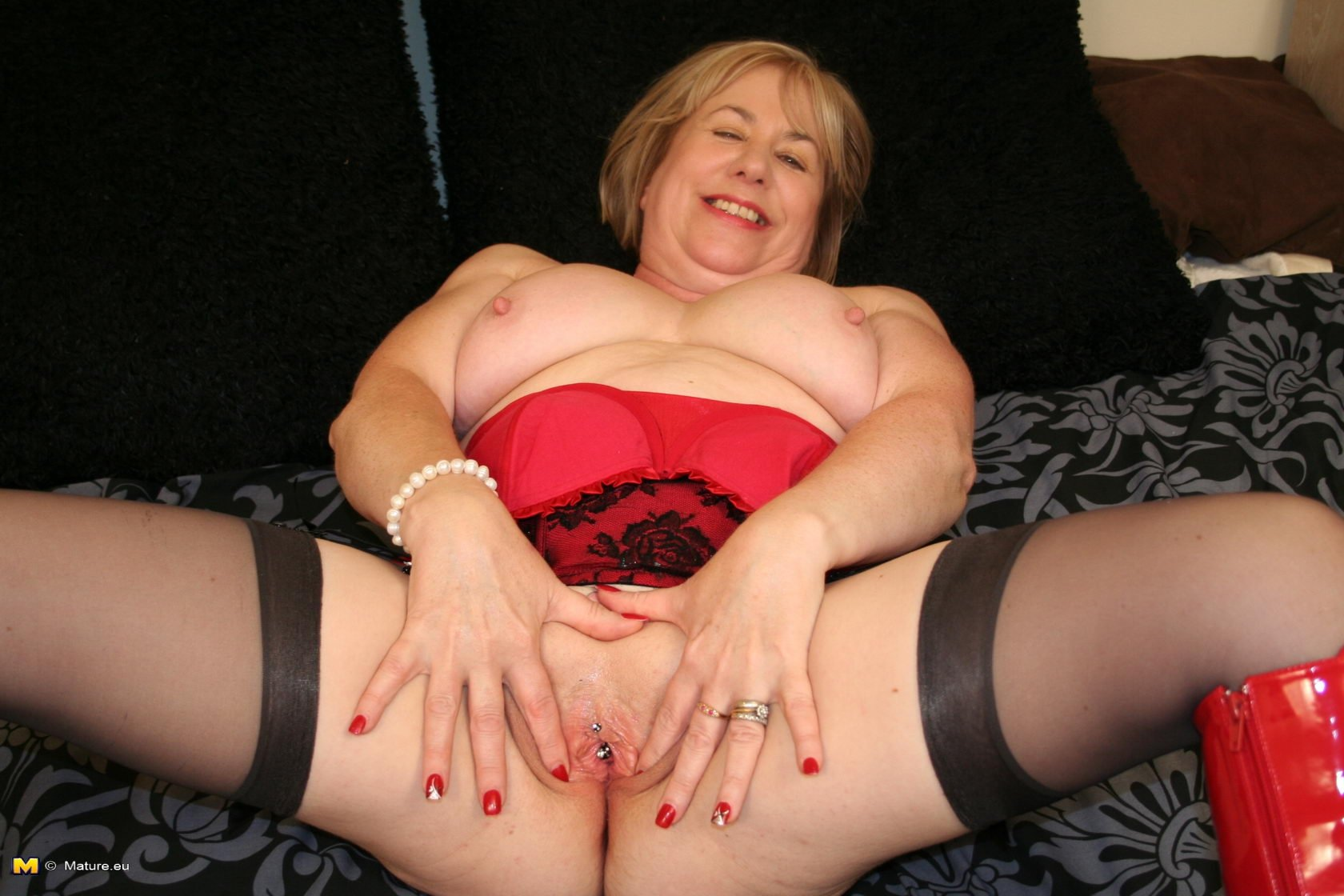 Mature sexy ladies tumblr #1