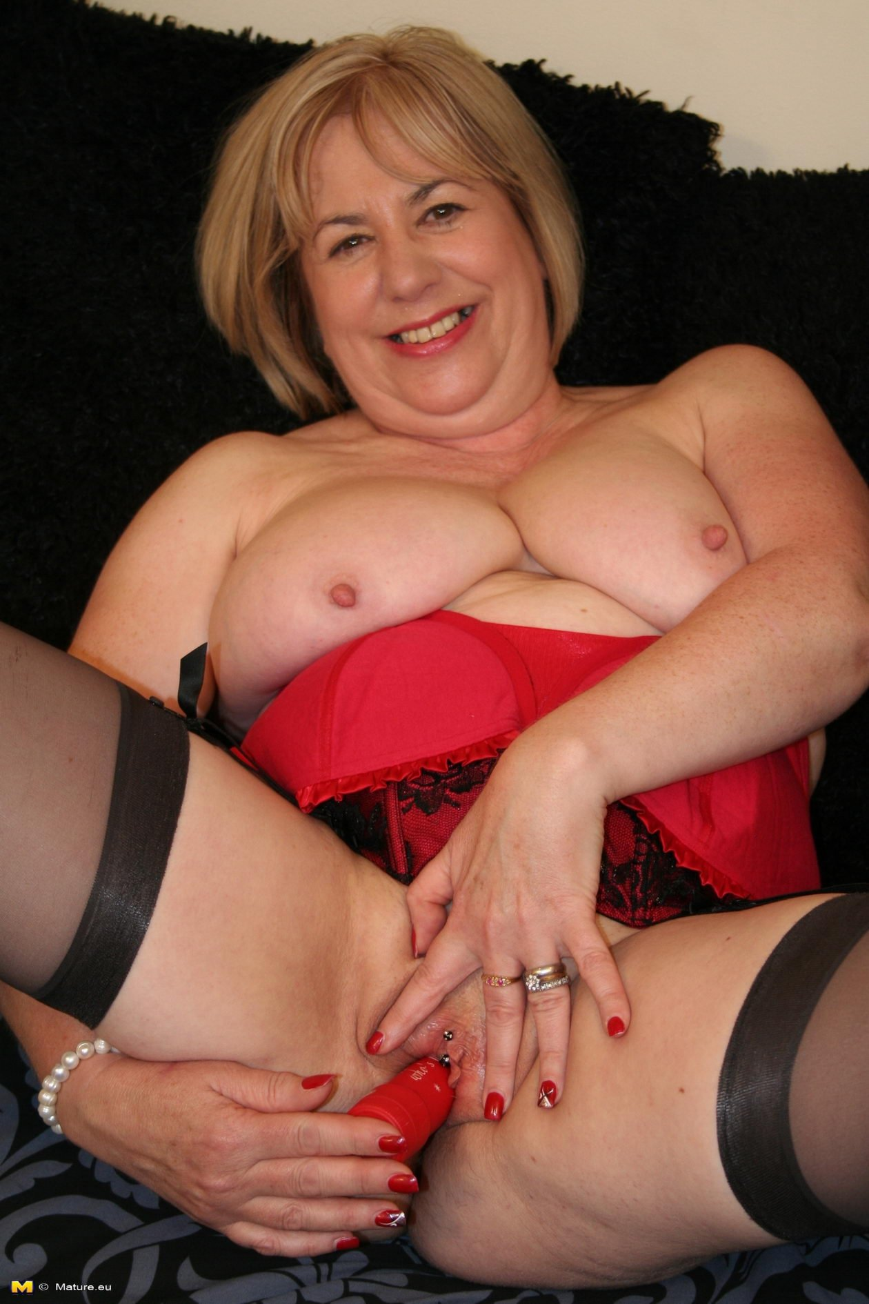 free sex share wife
