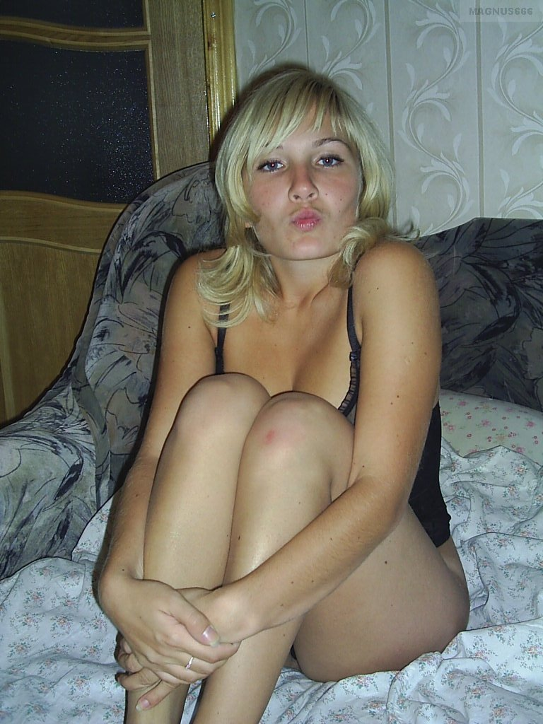 amateur wife interracial pictures