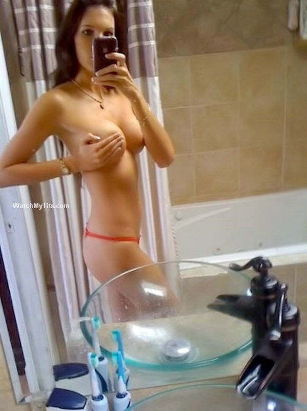 Innocent teen cam #11