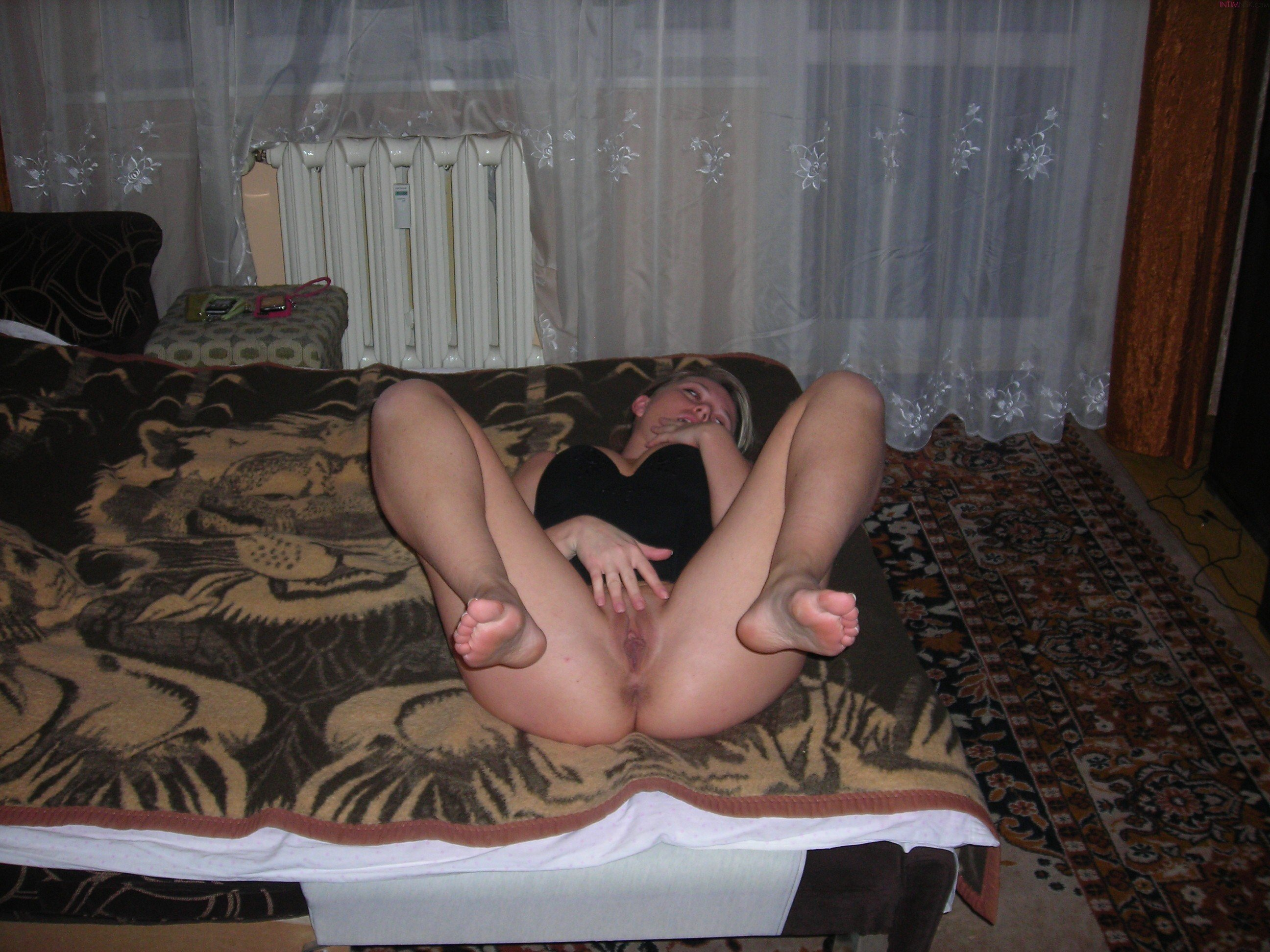 Husbnd wife first night casting arab girl
