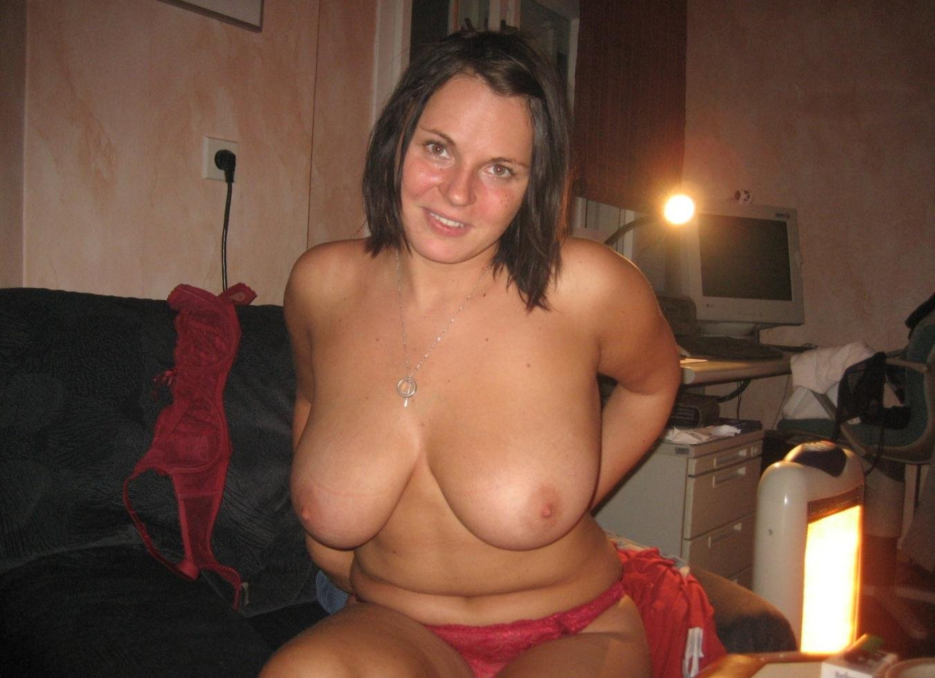 young blowjob swallow