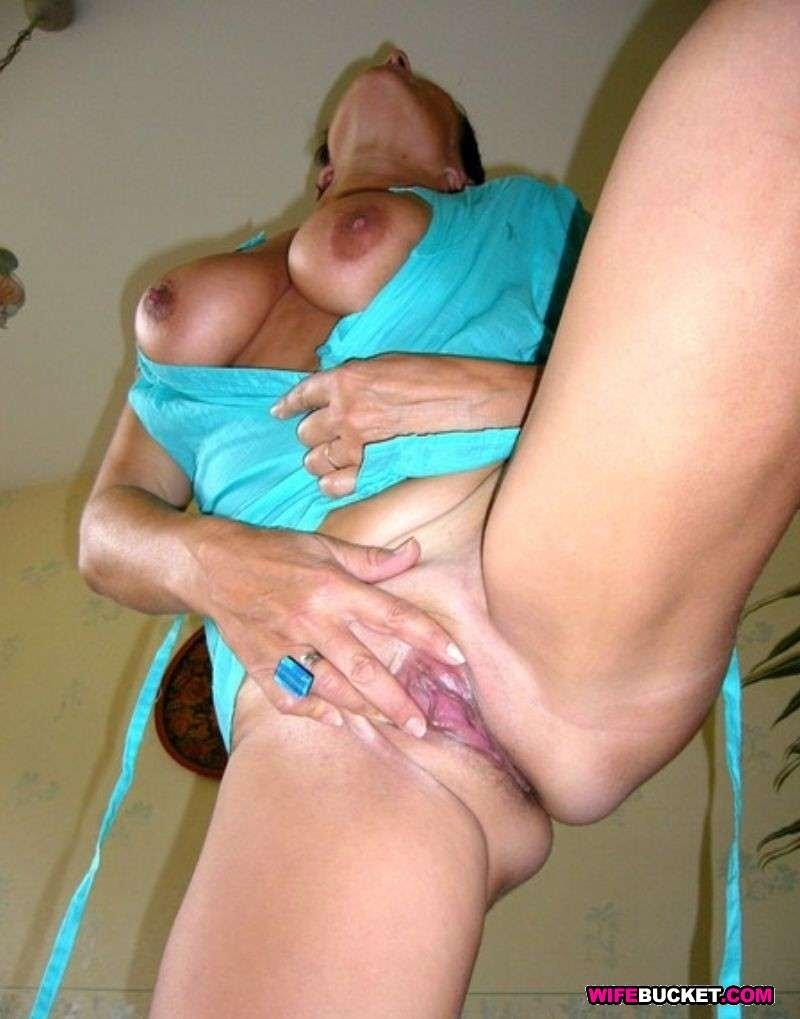 Free amateur men galleries