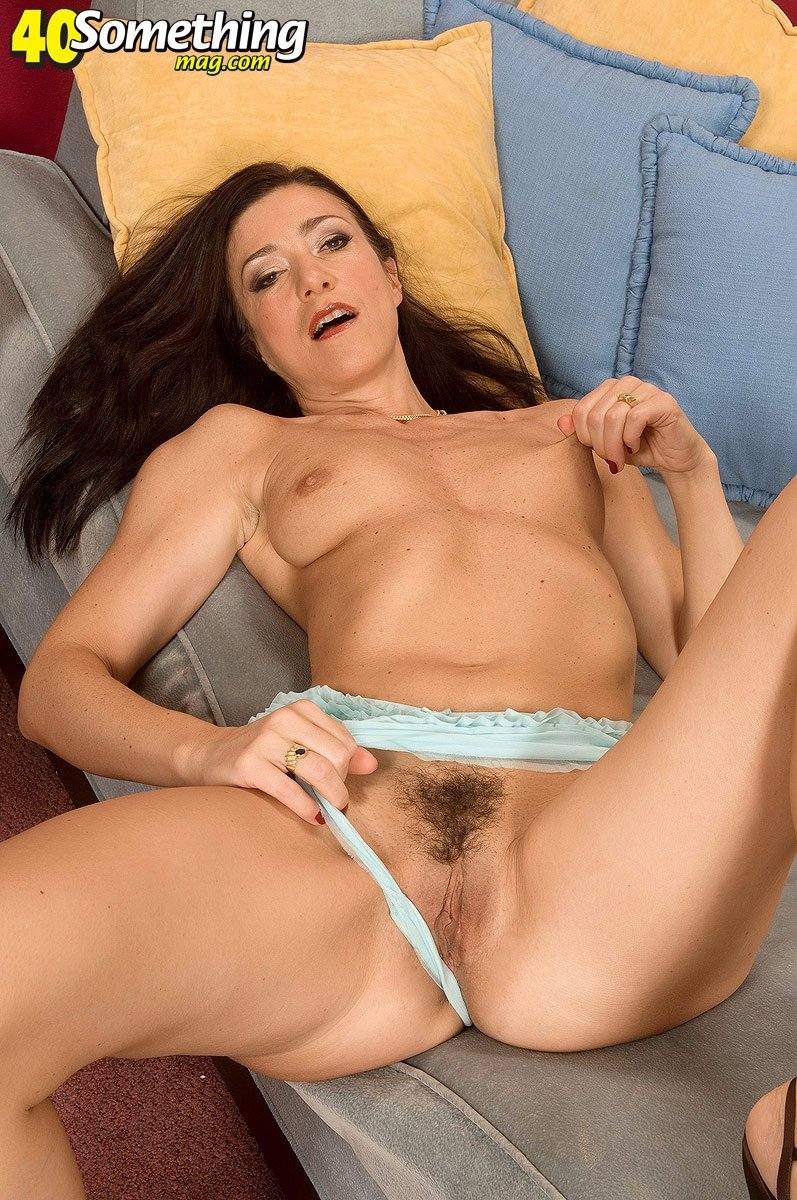 Publicagent fucking spain wifes for money