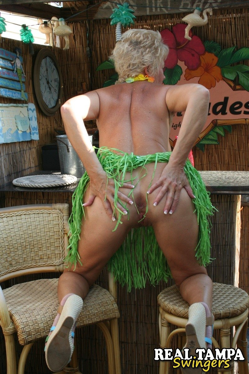 Ahryan Astyn - Pigtails Round Asses #10, Scene 4 part-4 xv there