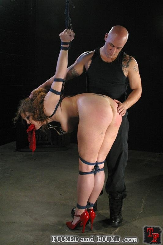 Tagal    reccomend bdsm party tube