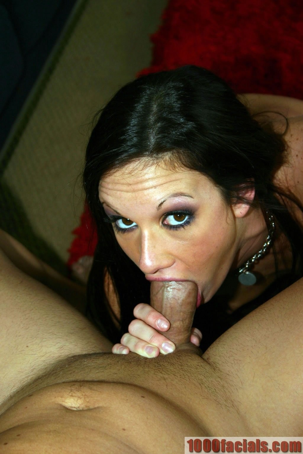 english cuckold porn add photo
