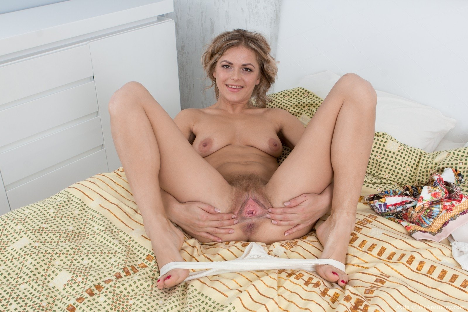 young milf orgy
