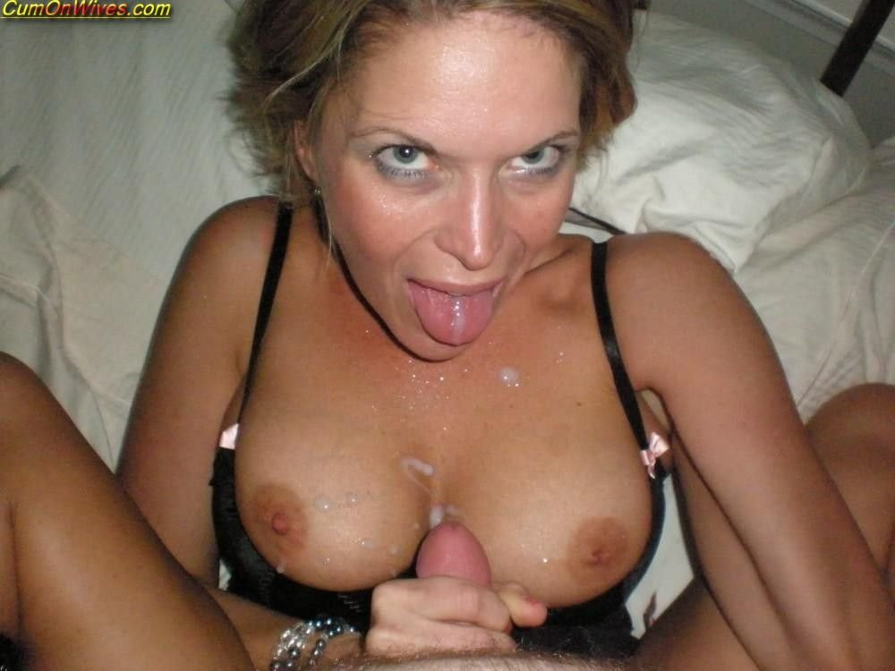 wife fucks hard keez