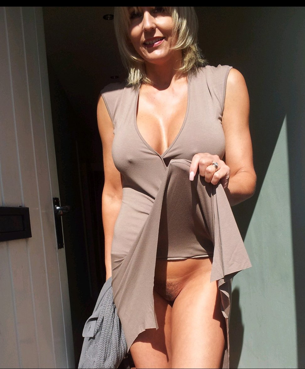 Beautiful mature sexy ladies #6
