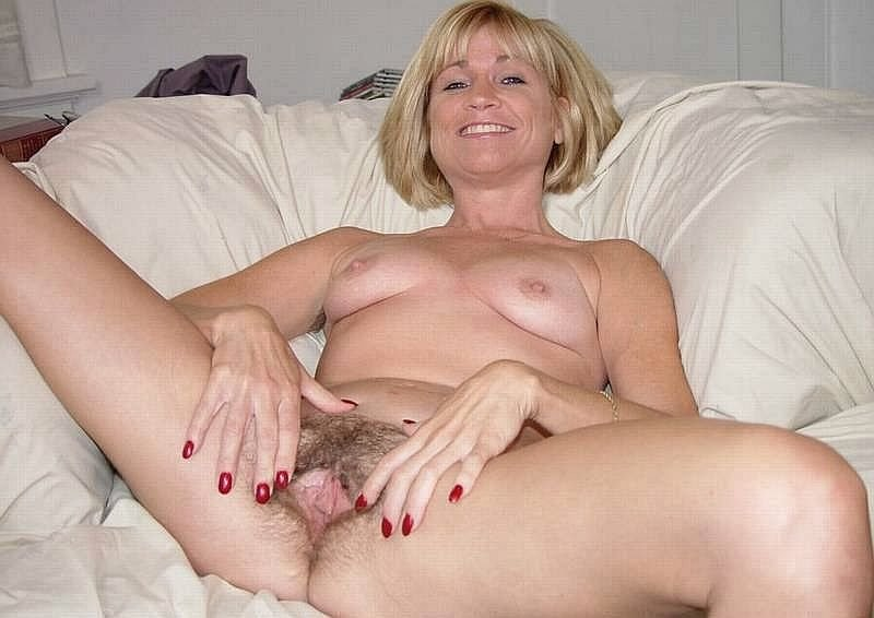 3 mature ladies in groups sex with younger guy part 4 3