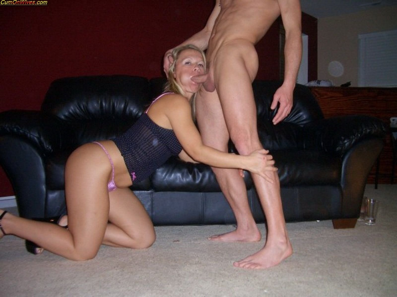 best of wife and husbend xnxx
