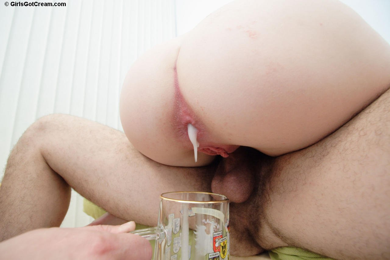 Ssbbw black mature Siter in lw cheat grend father