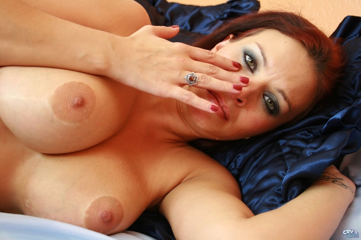 Homemade cheating with bbc Amateur video clip sharing community