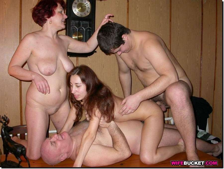 Real family full Pictures sexually erotic women