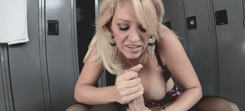 Home porno milf Boob enlargement videos