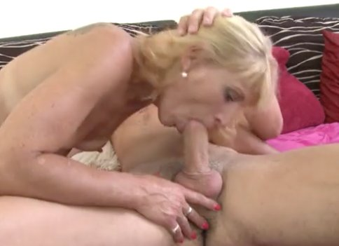 couple exchange xvideos old mature black porn