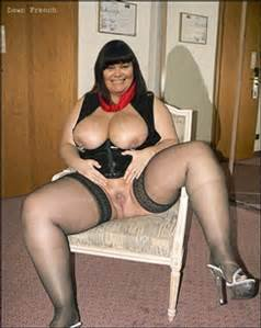 Horny white wive fuck black dude Welcome to porn mom mature sex images