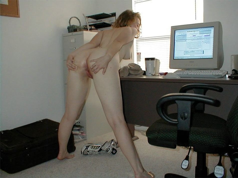 best of Eurobabe makes her cuckold bf watch her fuck