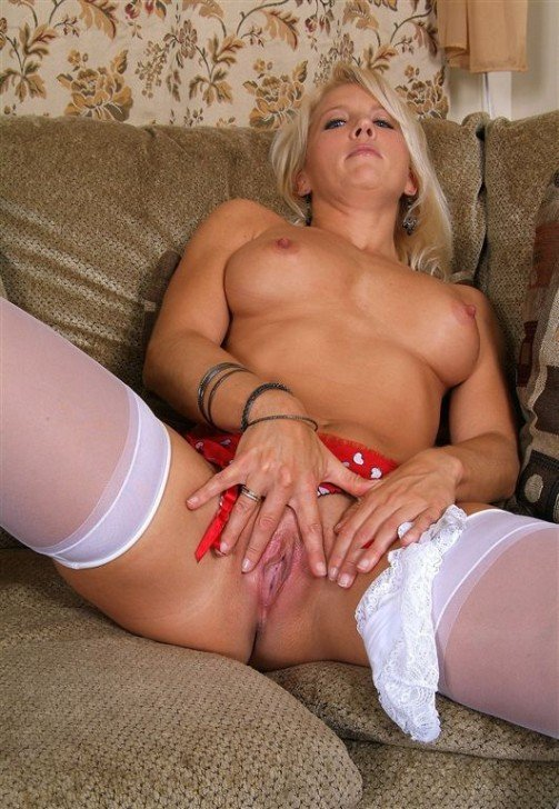 It is hard to hold back from humiliating males and causing pain