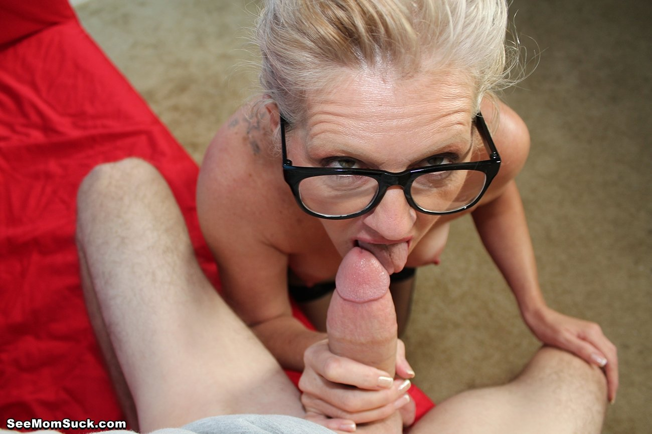 Old mature anal pics #1