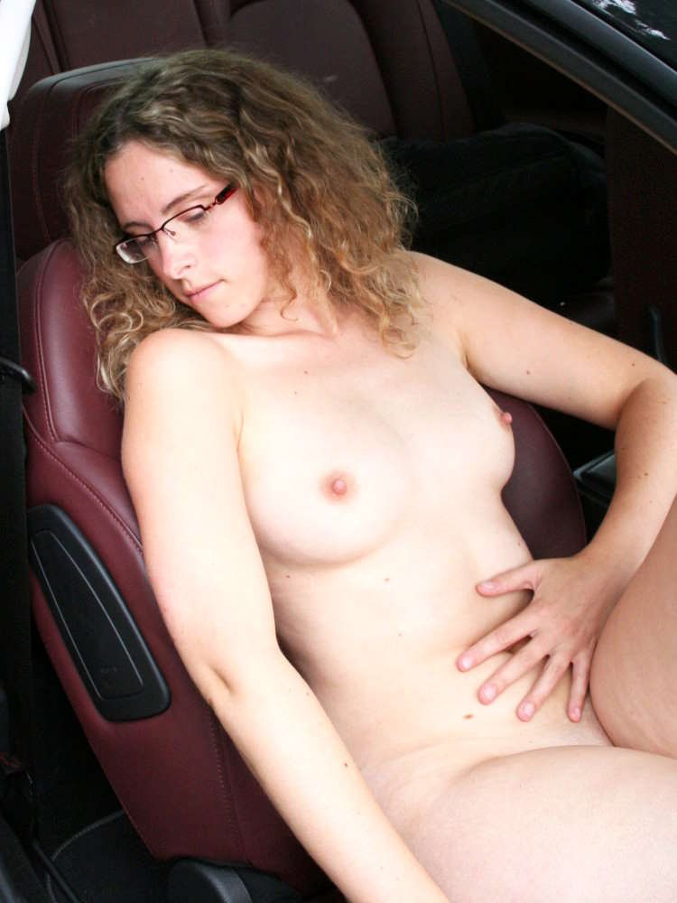 big breasted milf pictures add photo