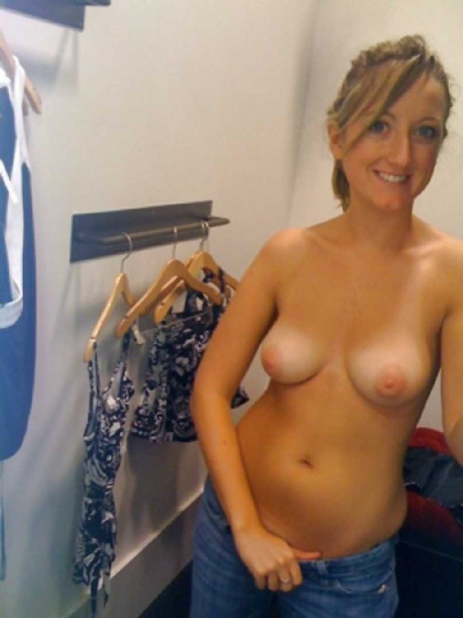 sexy girls take off clothes