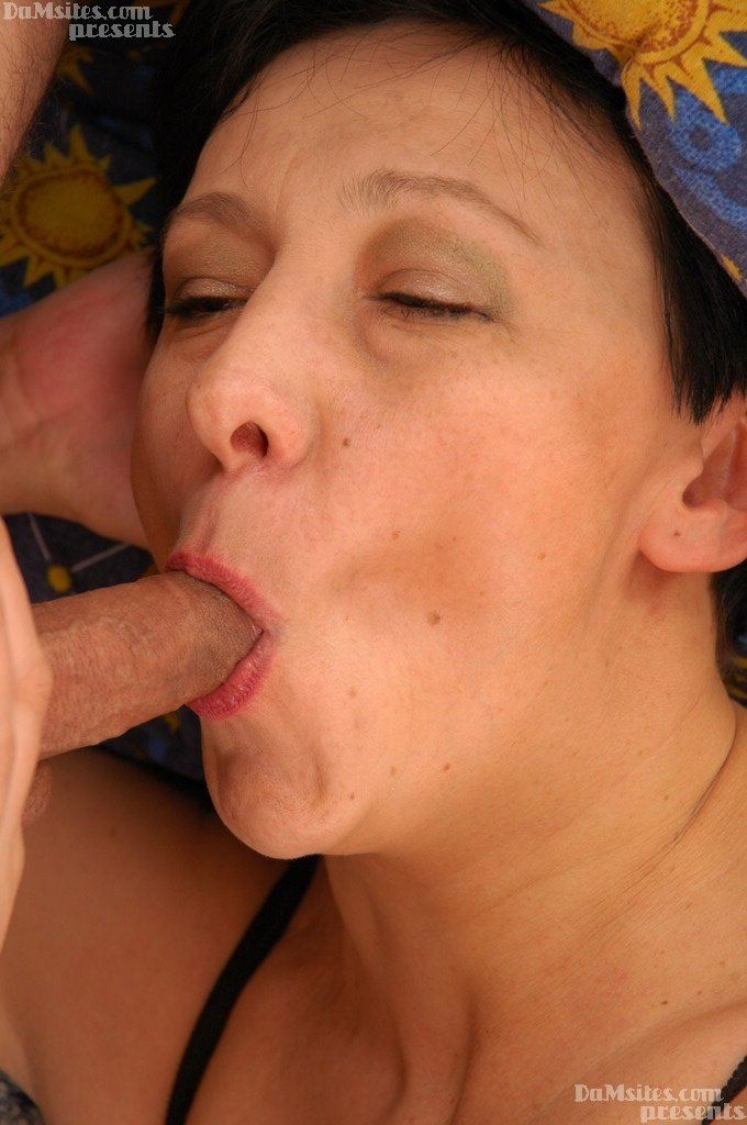 Lesbian threesome download Bdsm and homer simpson