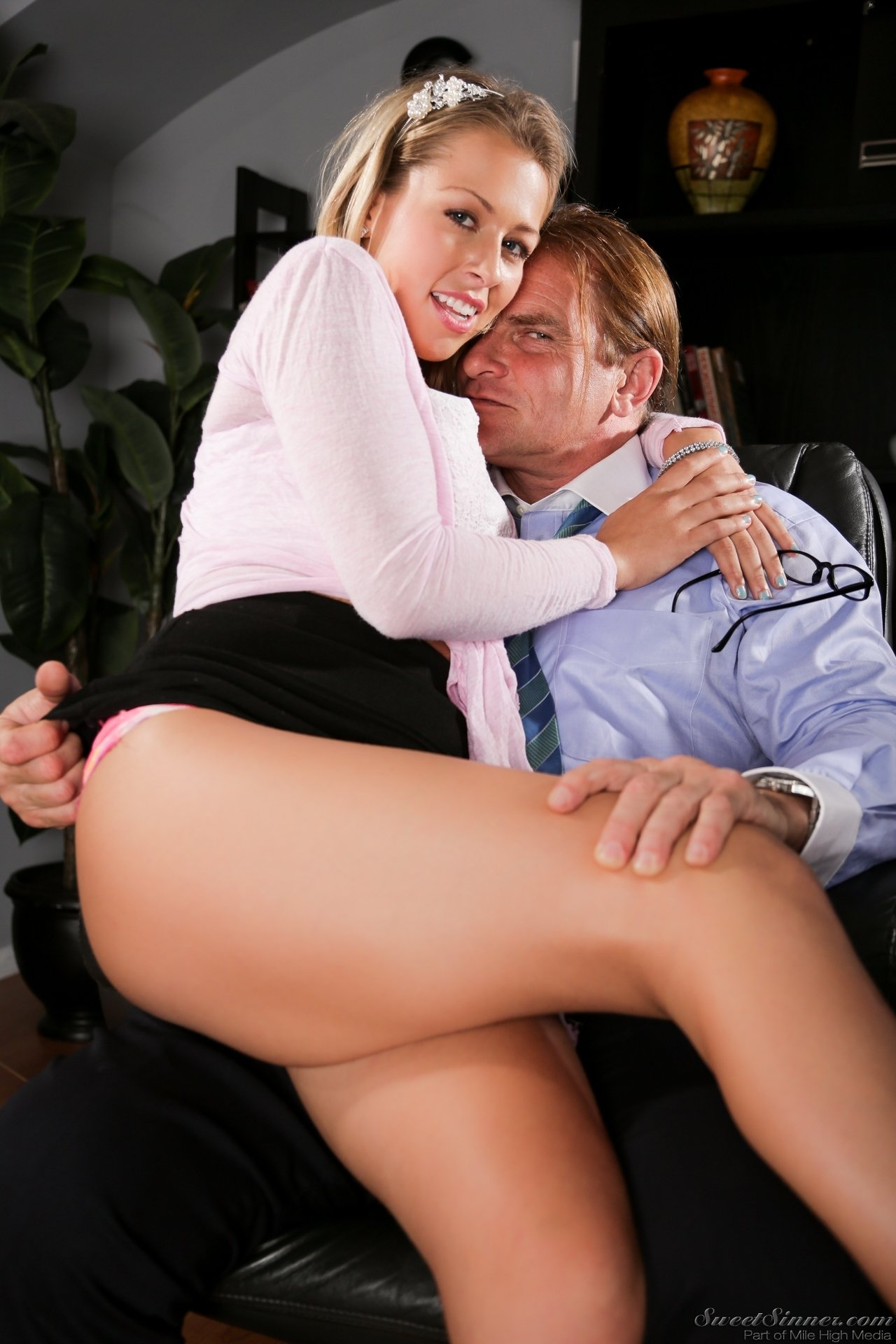 Wife swapping spanking Erotic stories free reading