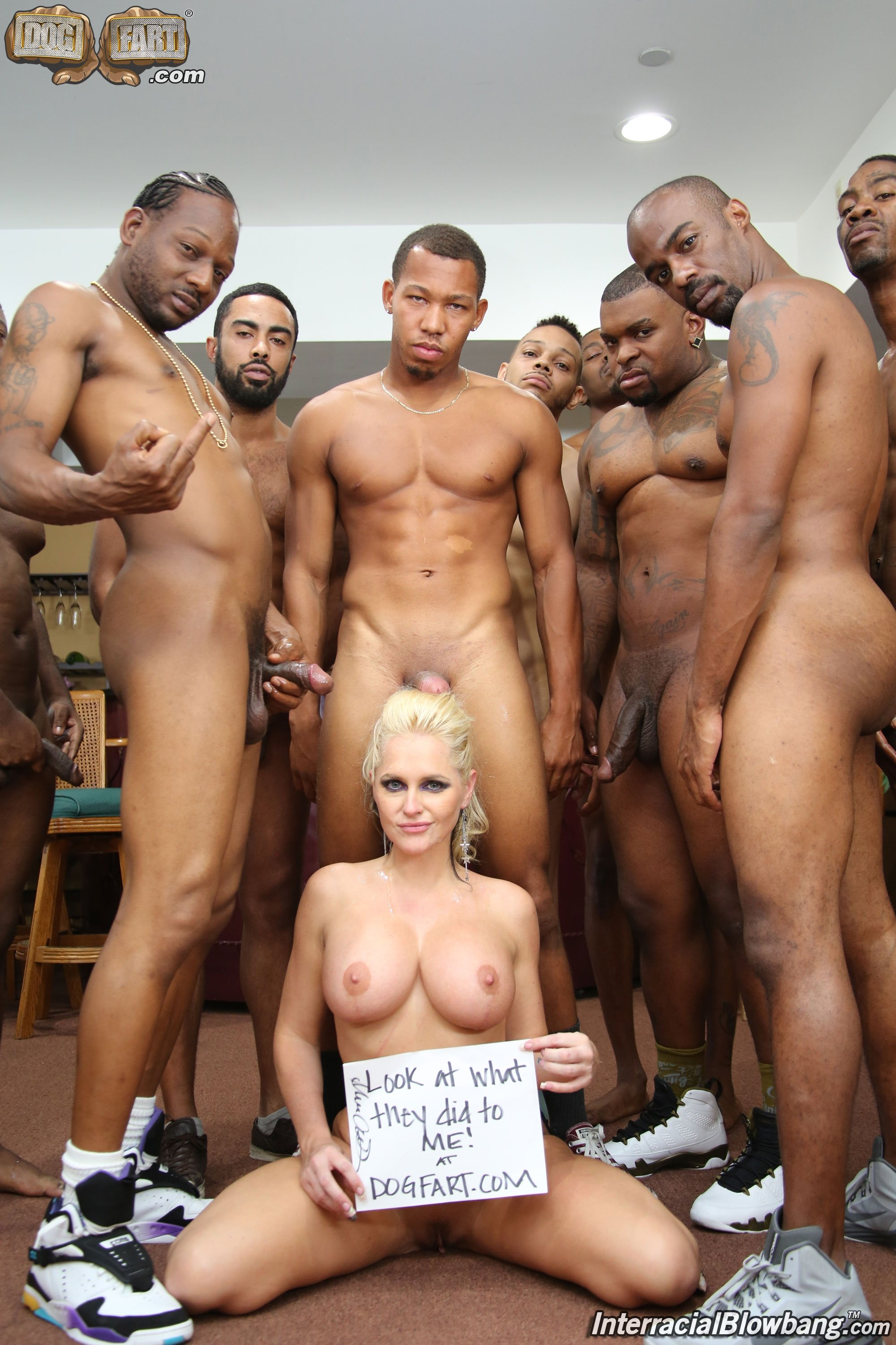 best of Momma gets down with black cock 19