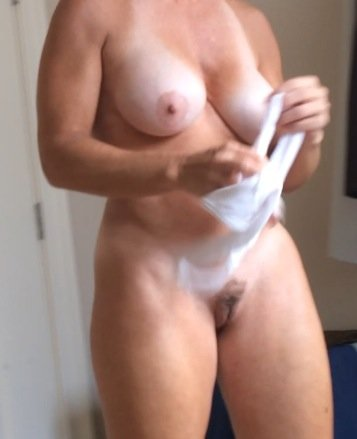 Party sex boat Indian wife shared tube